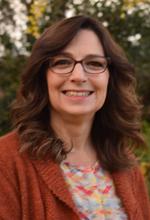 Julie-Bernard